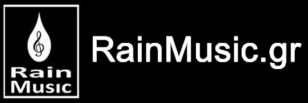 RainMusic.gr